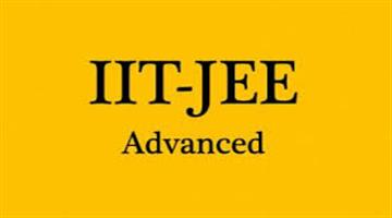 Khabar Odisha:The-results-of-the-JEE-Advanced-Examination-will-be-released-on-October-5th