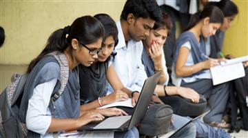 Khabar Odisha:The-results-of-the-plus-two-science-and-commerce-exams-will-be-released-on-July-31