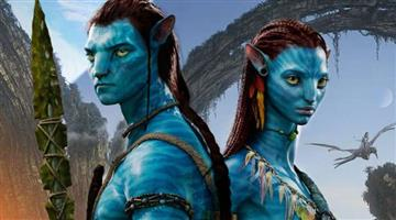 Khabar Odisha:The-sequel-to-Avatar-will-be-released-in-2021