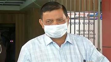 Khabar Odisha:The-states-death-audit-will-be-completed-in-15-days