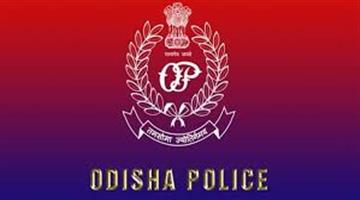 Khabar Odisha:The-state-government-has-announced-that-six-new-police-stations-will-be-set-up-in-the-state