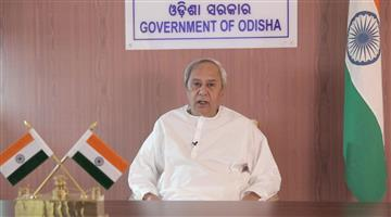 Khabar Odisha:The-state-will-remain-in-lockdown-until-April-30-the-decision-was-taken-at-a-meeting-of-the-state-cabinet