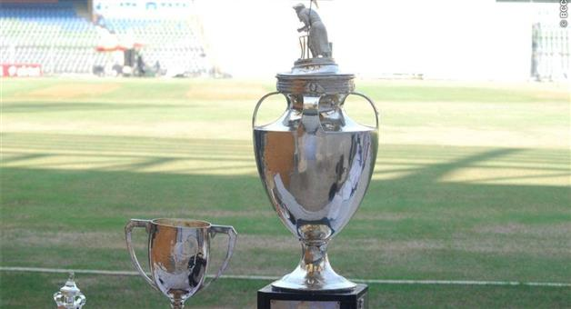 Khabar Odisha:The-structure-of-domestic-cricket-will-change-during-the-COVID-19-period