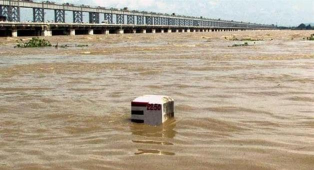 Khabar Odisha:The-tribunal-is-set-to-hear-the-case-on-June-29