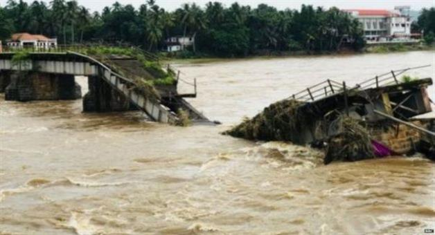 Khabar Odisha:This-is-not-a-flood-tews-of-44-rivers-told-water-men