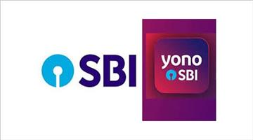 Khabar Odisha:This-new-feature-will-help-customers-open-an-account-with-SBI-without-having-to-visit-a-bank-branch