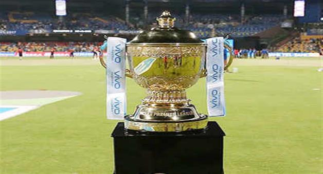 Khabar Odisha:This-years-IPL-hopes-came-to-an-end-with-a-lockdown-increase