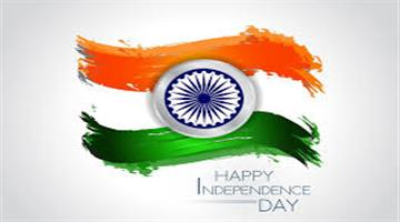 Khabar Odisha:This-years-Independence-Day-will-be-celebrated-amid-guidelines-issued-by-the-Home-Department-Corona-deduction