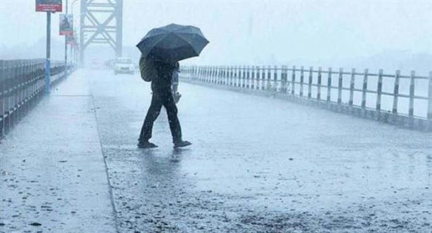 Khabar Odisha:This-year-Odisha-has-received-more-monsoon-rains-than-normal