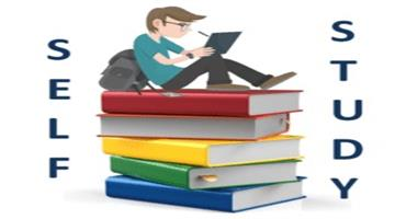 Khabar Odisha:This-year-25-self-study-courses-will-be-introduced-for-UG-and-PG-students-in-the-state