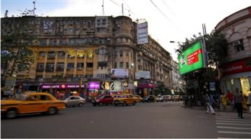Khabar Odisha:Three-iconic-Kolkata-restaurants-got-heritage-tags