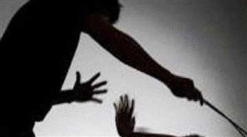 Khabar Odisha:Three-tribal-youth-bitten-in-Madhya-Pradesh