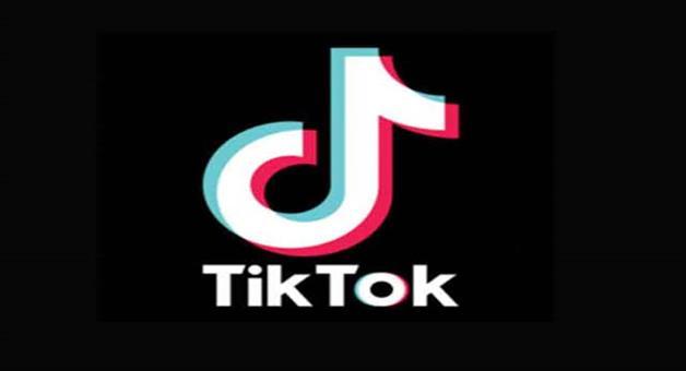 Khabar Odisha:Tiktok-banned-in-India