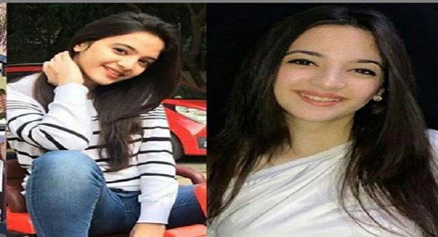 Khabar Odisha:Tiktok-star-Siya-Kakkar-commits-suicide