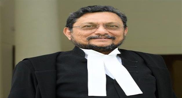 Khabar Odisha:Time-has-come-for-a-woman-Chief-Justice-of-India-CJI-SA-Bobde