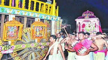 Khabar Odisha:To-day-is-her-panchami