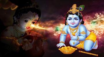 Khabar Odisha:To-day-is-janmasthami