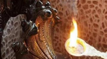Khabar Odisha:To-day-is-nag-panchami
