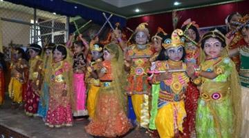 Khabar Odisha:To-day-is-nondostava