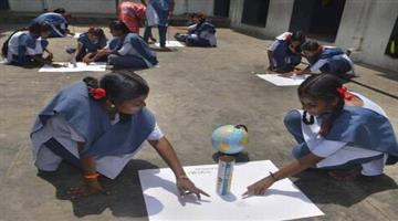 Khabar Odisha:To-day-is-zero-shadow-day