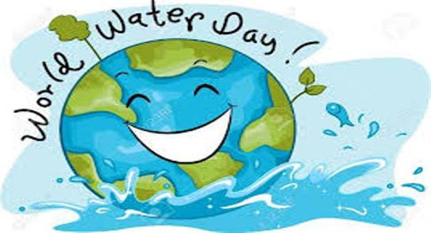 Khabar Odisha:To-day-world-water-day-water-for-nature-is-current-years-therm