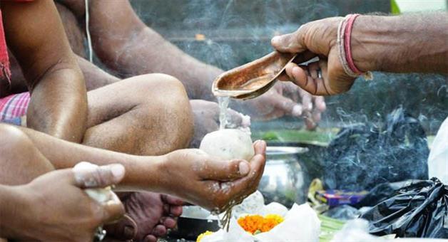 Khabar Odisha:Today-Mahalaya