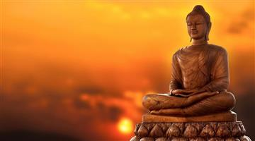 Khabar Odisha:Today-is-Buddha-Jayanti-here-know-why-Buddha-Jayanti-is-celebrated-today