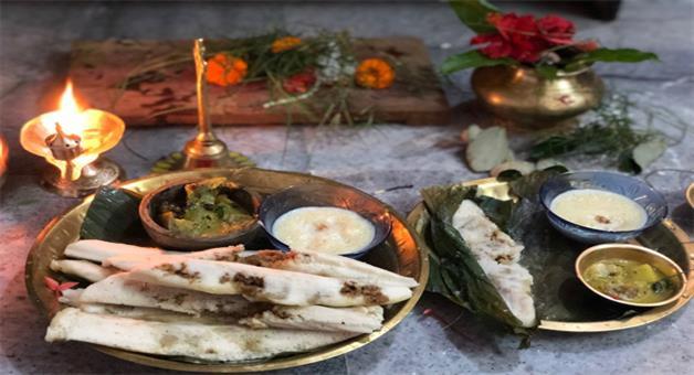 Khabar Odisha:Today-is-prathamastami