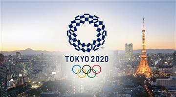 Khabar Odisha:Tokyo-2020-Olympics-to-be-postponed-until-2021-says-IOC