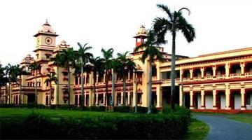 Khabar Odisha:Top-4-university-in-India