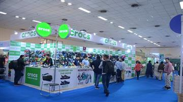 Khabar Odisha:Trade-fair-will-open-to-the-public-from-Sunday