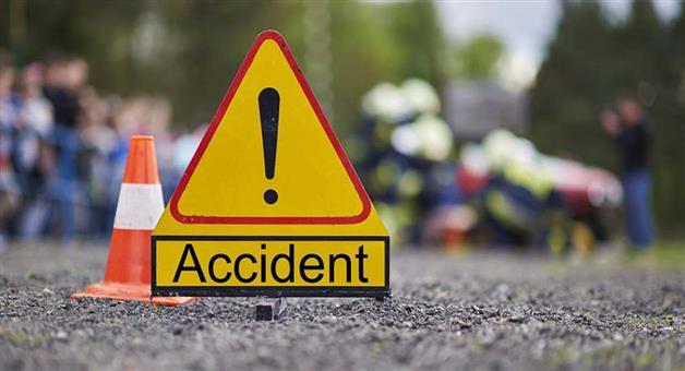 Khabar Odisha:Tragic-road-accident-6-workers-killed-2-seriously