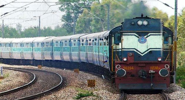 Khabar Odisha:Train-ticket-will-refund
