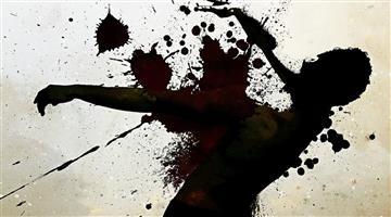 Khabar Odisha:Triple-Murder-in-Kendrapada