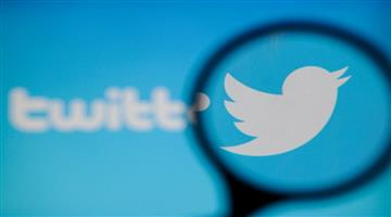 Khabar Odisha:Twitter-has-appointed-an-internal-chief-executive-officer-in-India-for-the-new-IT-rule