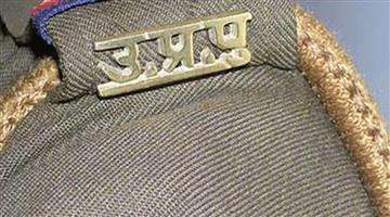 Khabar Odisha:Two-cow-smugglers-arrested-after-being-injured