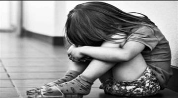 Khabar Odisha:Two-years-girls-molested-one-arrested