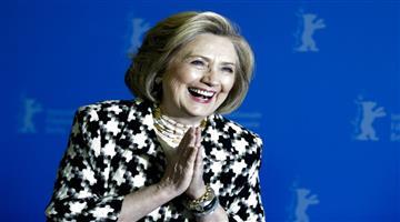 Khabar Odisha:US-Presidential-Election-Hillary-Clintons-Targets-President-Donald-Trump