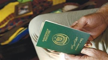 Khabar Odisha:UAE-Cancel-job-Visa-of-Pakistan
