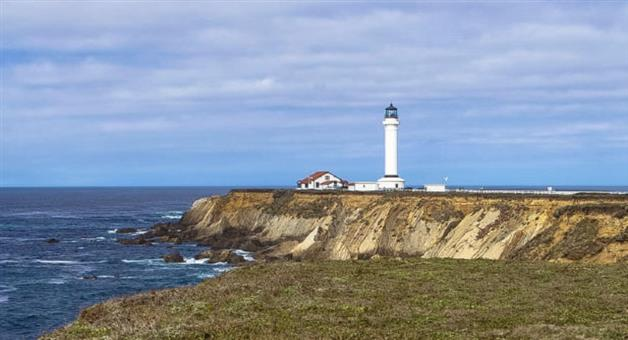 Khabar Odisha:US-Island-offers-130000-dollar-salary-to-look-after-lighthouse