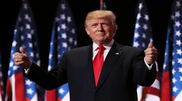 Khabar Odisha:US-Presidential-Election-2020-Billionaire-And-President-Donald-Trump-Gave-Only-750-Dollar-Tax-Creating-Ruckus