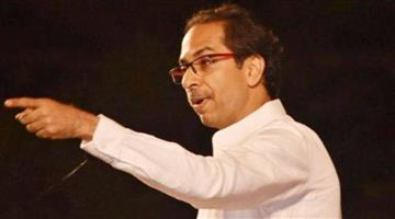 Khabar Odisha:Uddhav-Thackrey-slams-modi-and-fadnavis-on-dussehra-rally-at-shivaji-park