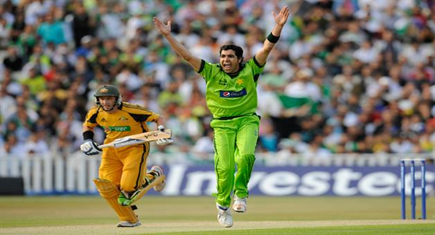 Khabar Odisha:Umar-Gul-signaled-his-retirement-from-international-cricket