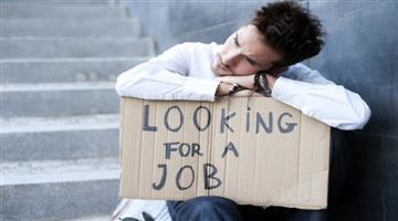 Khabar Odisha:Unemployment-95-lacks-candidates-applying-only-for-ten-thousands-post