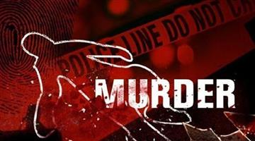 Khabar Odisha:Unfortunate-incident-in-Mayurbhanj-district-two-sons-beat-mother-to-death-for-drunkenness