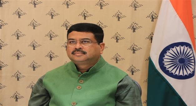 Khabar Odisha:Union-Education-Minister-Dharmendra-Pradhan-will-address-the-71st-Foundation-Day-of-the-NCERT-today