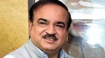 Khabar Odisha:Union-minister-ananth-kumar-passes-away