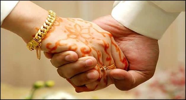 Khabar Odisha:Uttar-Pradesh-Odisha-police-clash-over-love-marriage