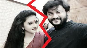 Khabar Odisha:Varsha--Anubhav-controversy-family-dispute-case-moved-from-Delhi-to-Cuttack