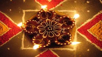 Khabar Odisha:Vastu-Tips-to-Decorate-your-House-This-Diwali